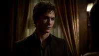 104-091~Elena-Damon