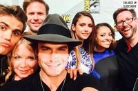 2014-CC-TVD-Cast