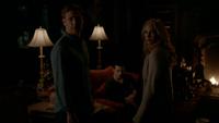 721-008~Damon-Caroline-Alaric-Enzo