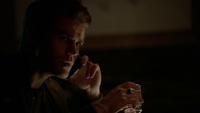 721-025-Stefan~Damon