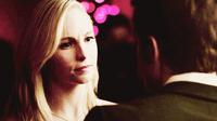 Caroline and Stefan 5x13
