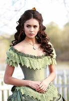 Katherine-pierce-costume