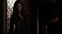 Katherine (2)