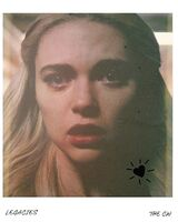 Polaroid-Lizzie-cwlegacies-Instagram