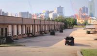 Warehouse 5x06-1