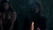 Witch4x04.png