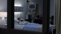 101-149-Matt-Vicki-MF Hospital