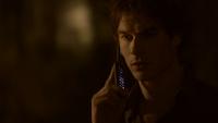 106-022~Stefan-Damon