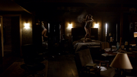 106~Vicki-Boarding House~Stefan-Room