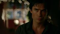 807-047-Damon~Caroline