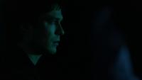 814-087~Stefan-Damon