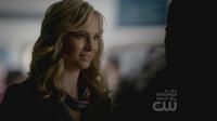 Caroline-Tyler 2x8