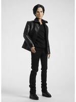 Damon-salvatore-tonner-doll
