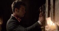 Elijah and Hayley 1x22..