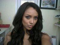 KaterinaGrahamTwitPic