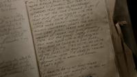 TO512-032-Stefan's Journal