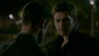 TO513-192~Elijah-Klaus