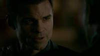 TO513-196-Elijah~Klaus