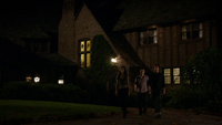 107-Stefan-Damon-Vicki-Boarding House