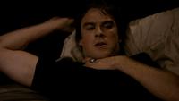 108-024-Damon~Lexi