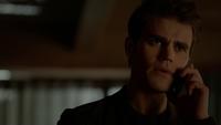 721-085-Stefan~Damon