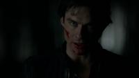 721-116-Damon~Bonnie