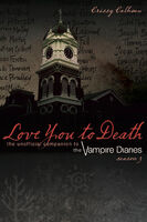 Love You to Death 3
