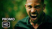 The Originals Season 4 Promo (HD)