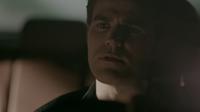 811-107-Stefan~Damon