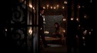 Elijah-Hayley 1x1