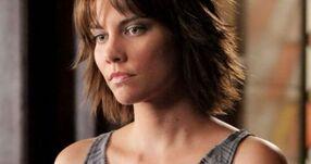 Lauren-cohan-imadta-rose-szerepet-02031035.jpg
