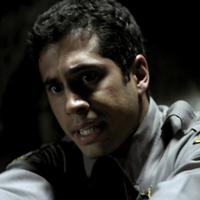 Sheriff Jess