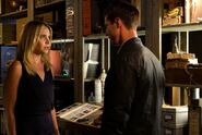 TO305promo Cami-Will (2)