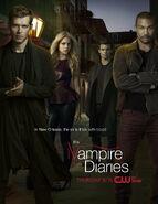 The Originals Promotional1