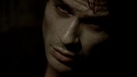 105-060-Damon
