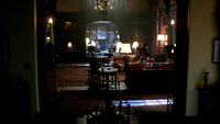 106~Damon~Vicki-Boarding House-Parlor