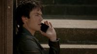 722-004~Stefan-Damon