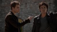 722-050-Stefan-Damon