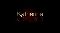 800-Katherine