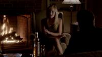 Caroline-Stefan in 4x7
