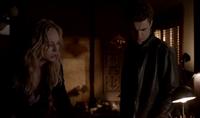Caroline and Stefan 4x17