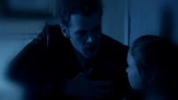TO412-114-Klaus~Hope-Hope's Conscious