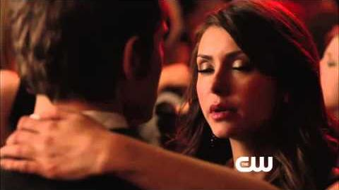 "The Vampire Diaries 5x13 - Season 5 Episode 13 Extended Preview Promo ""Total Eclipse of the Heart""HD"