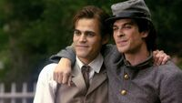 106-065-1-Stefan-Damon~Katherine