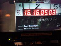 2016-11-29 Tony Solomons Michael Karasick