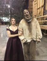 2018-12-07- Danielle Rose Russell-Twitter