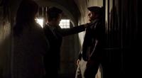 Hayley-Elijah-Thierry 1x12