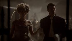 Rebekah und Elijah 2.png
