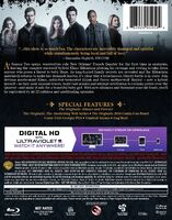 TO-S2-Bluray-Back-Cover