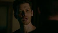 TO403-134-Klaus~Elijah